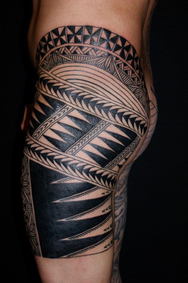 Haida Tattoo Designs Ideas Images Photos Pictures Ideas And Designs