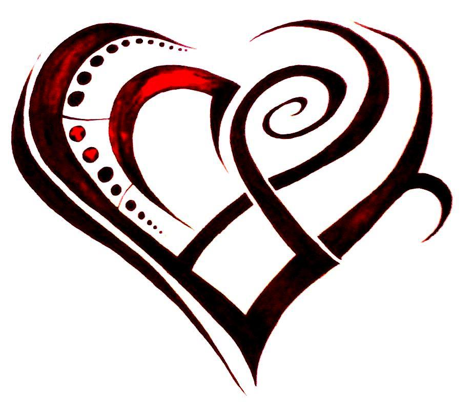 Tattoo Today S Tattoo Designs Hearts Ideas And Designs