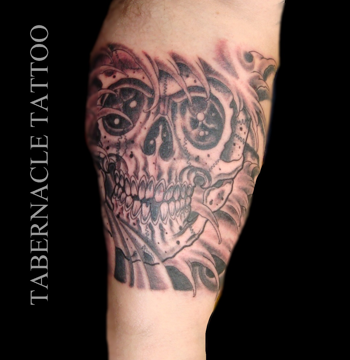 Best Tattoo Shops Tampa Tabernacle Tattoo Tampa Florida Ideas And Designs