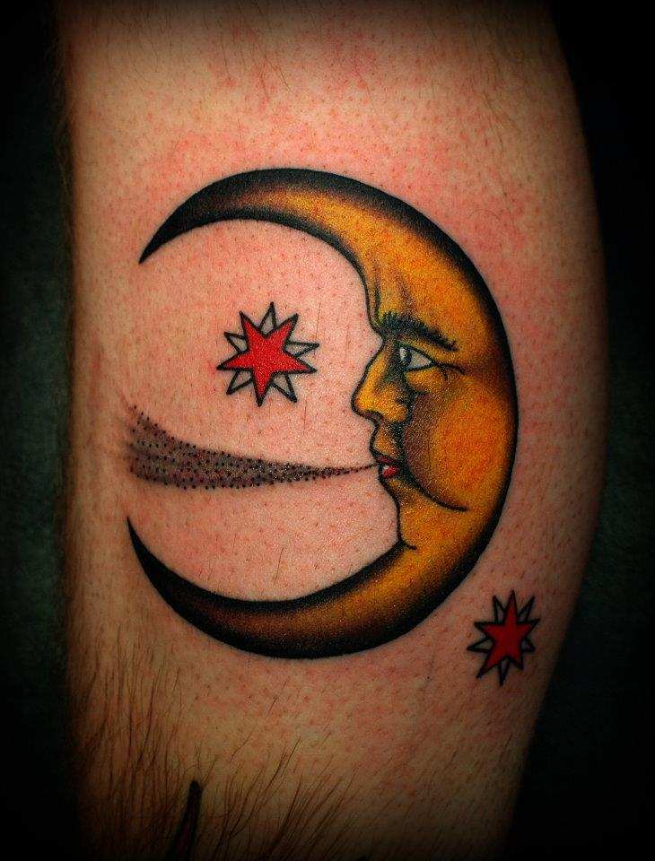 Third Eye Tattoo Charley Ideas And Designs