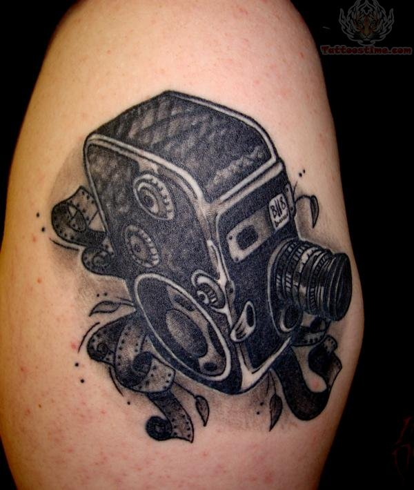 World S Most Popular Tattoo For Female Creative Camera Ideas And Designs