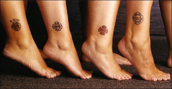Sister Tattoos Zentrader Ideas And Designs