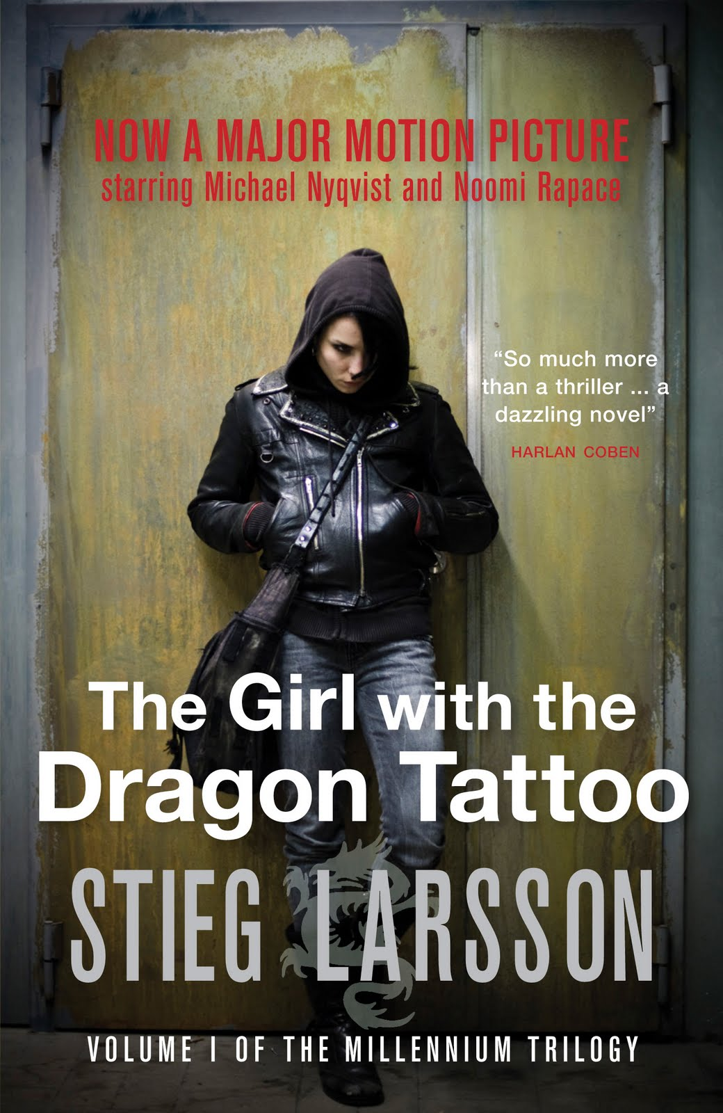 Limitless Ramblings 2 The Girl With The Dragon Tattoo Ideas And Designs