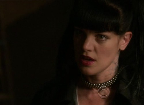 Abby Sciuto And Her Tattoos Culturewitch Ideas And Designs