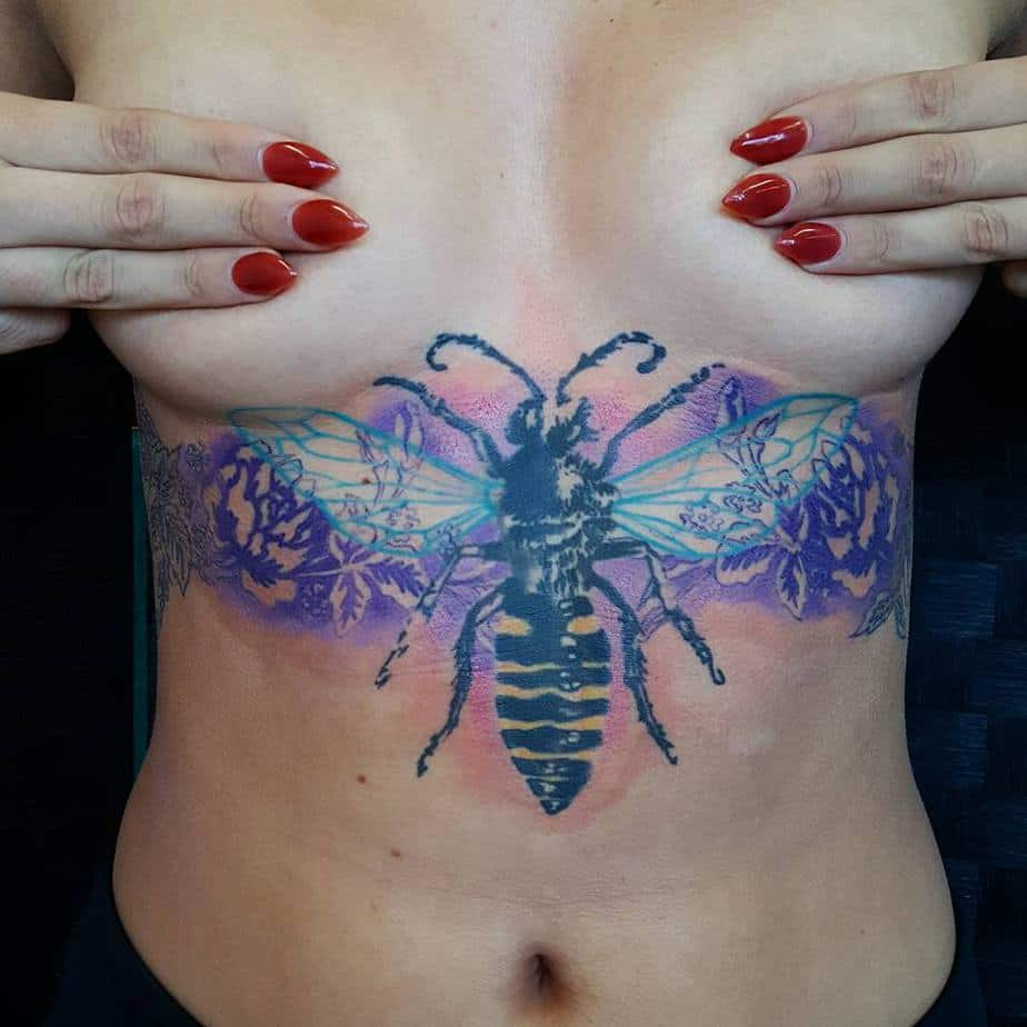 Best Tattoo Artists In Albuquerque Top Shops Studios Ideas And Designs