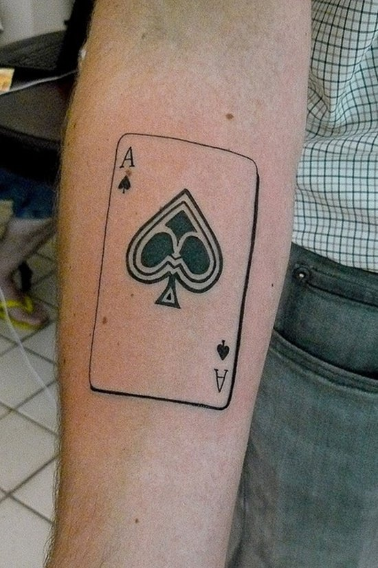 30 Cool Sp*D* Tattoo Designs Ideas And Designs