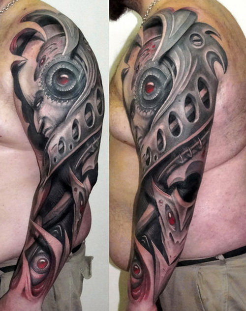 15 Forearm Tattoo Ideas For Men Amazing Tattoo Ideas Ideas And Designs