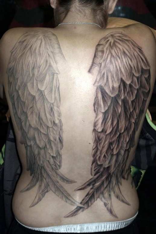Tattoo Shop In Fort Myers Florida Part 1 Ideas And Designs
