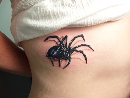 Tattoo S By Shawkey 3 D Tattoo S Ideas And Designs
