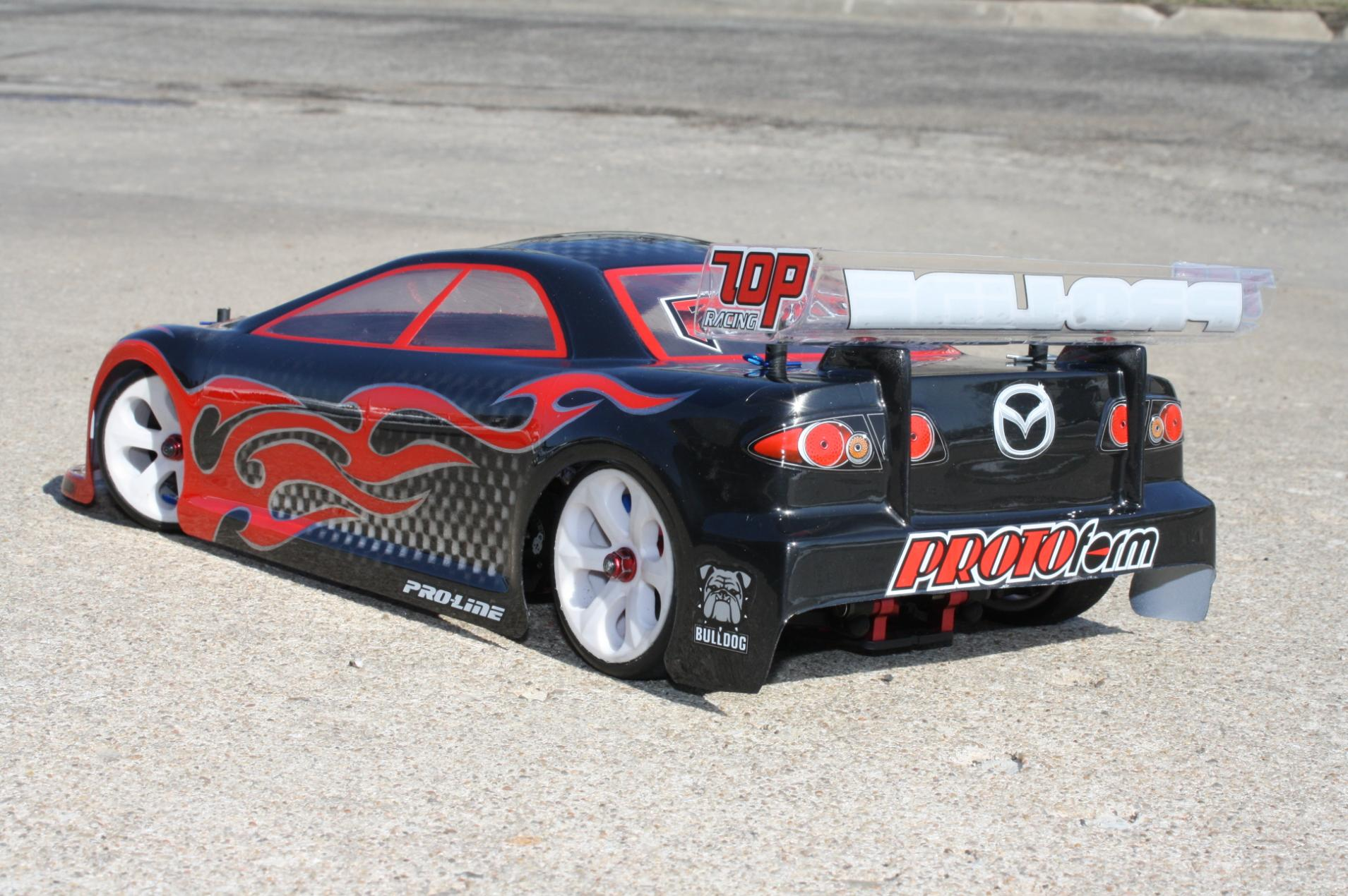 Topeka Onroad Racing Page 561 R C Tech Forums Ideas And Designs