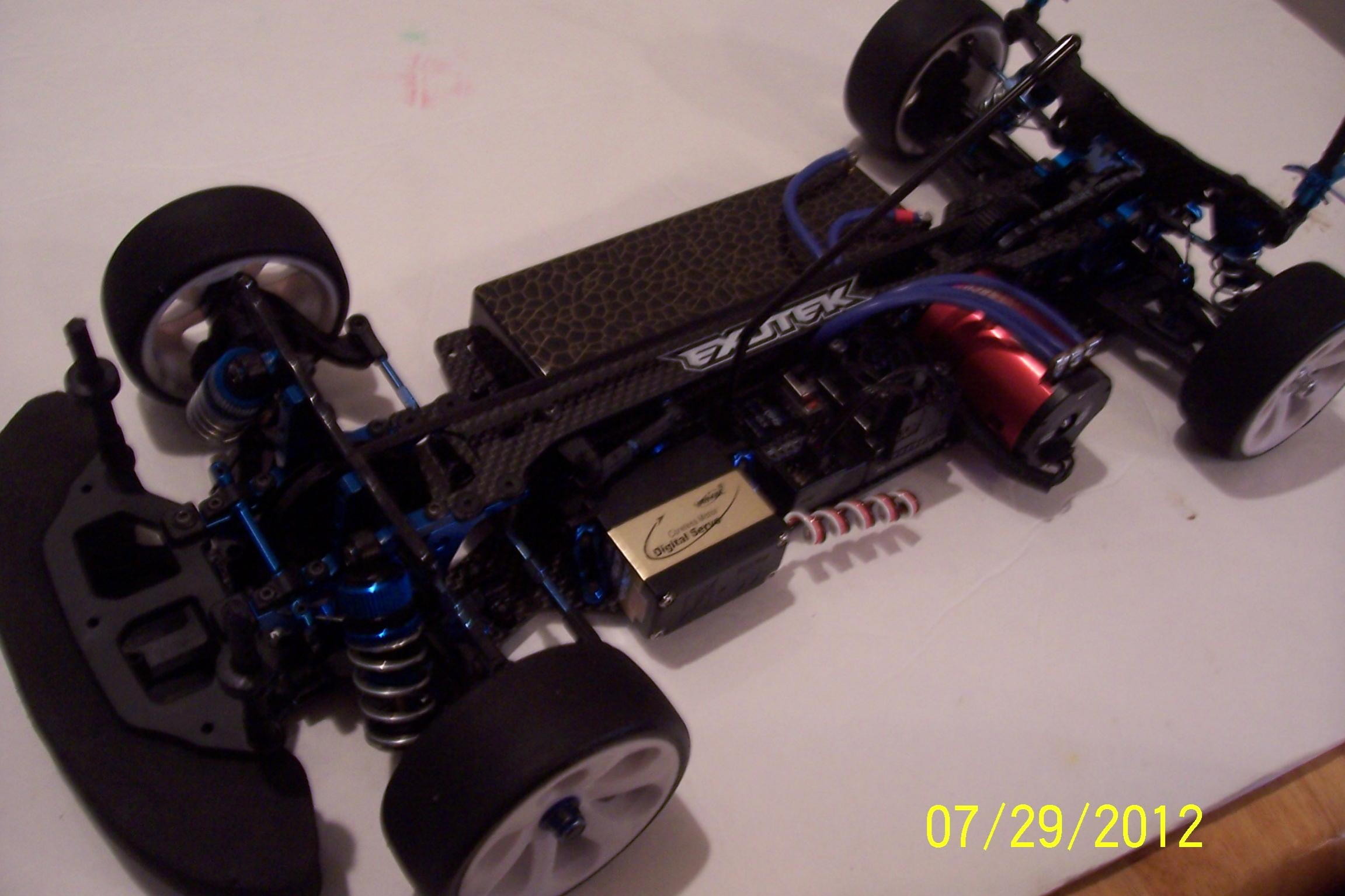 Topeka Onroad Racing Page 531 R C Tech Forums Ideas And Designs