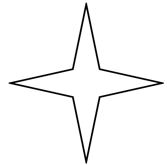 Star Pictures Pics Images And Photos For Your Tattoo Ideas And Designs