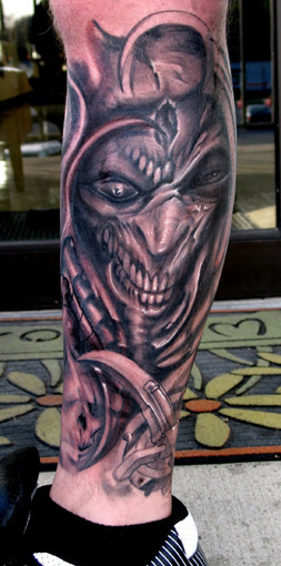 Brian Murphy Freehand B G Ideas And Designs