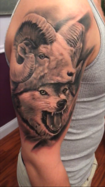 Best Tattoo Shops In Miami South Beach Coral Springs Fl Ideas And Designs