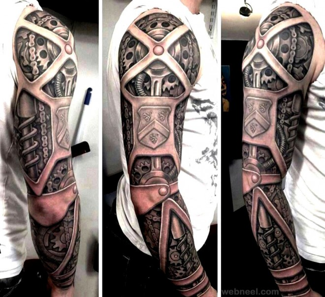 35 Best Tattoos And Tattoo Ideas For Your Inspiration Ideas And Designs