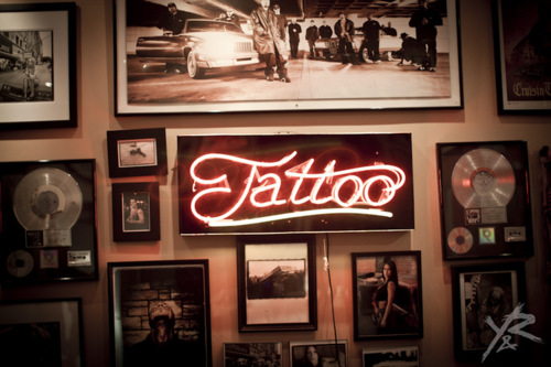 Best Tattoo Shops In Jacksonville Fl 904 News904 News Ideas And Designs