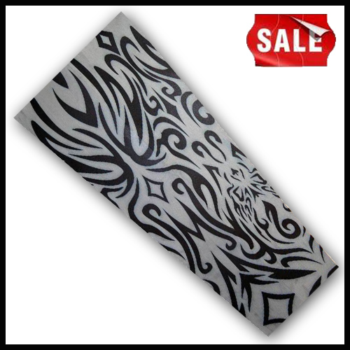 Low Cost Temporary Tattoo Sleeves Tribal Designs Ideas And Designs