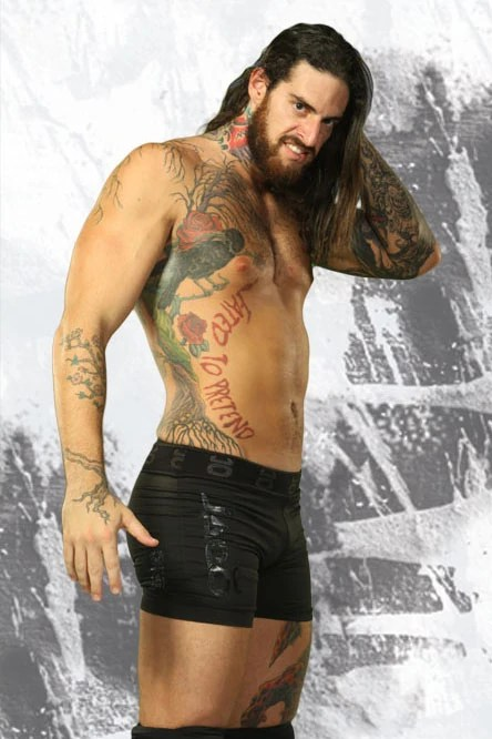 Wrestlers With Worst Tattoos Wrestlezone Forums Ideas And Designs