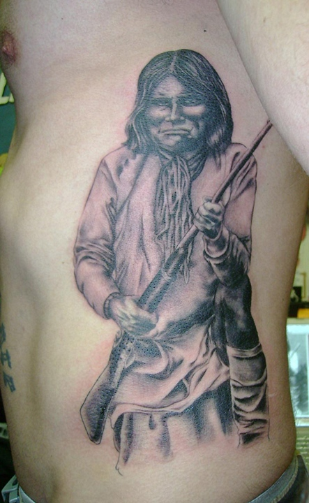 252 Tattoo Ideas And Designs