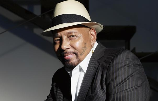 Aaron Neville 2018 Wife Tattoos Smoking Body Facts Ideas And Designs