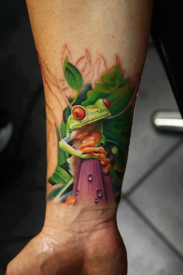 Genial Handgelenk Bilder Teil 8 Tattooimages Biz Ideas And Designs