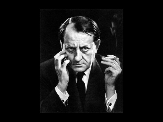 Andre Malraux The Royal Way Lazarus By Andre Malraux Ideas And Designs