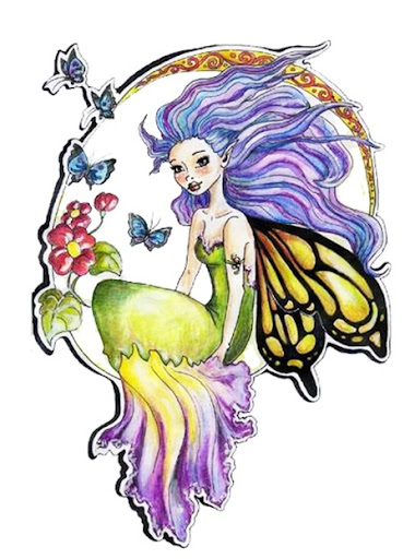 3D Tattoo Angel Tattoo Designs Ideas And Designs