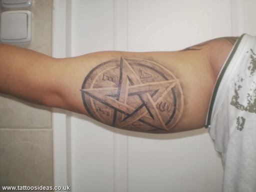 Free Amazing Styles Arm Tattoos Designs 2 Ideas And Designs