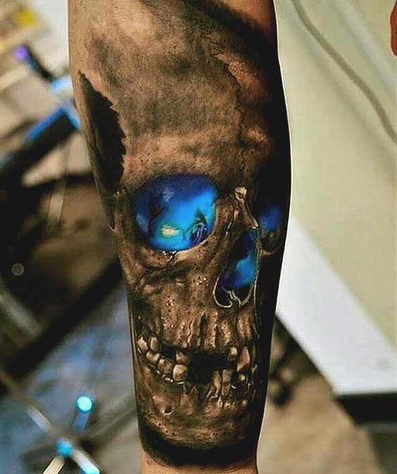 90 Coolest Forearm Tattoos Designs For Men And Women You Ideas And Designs