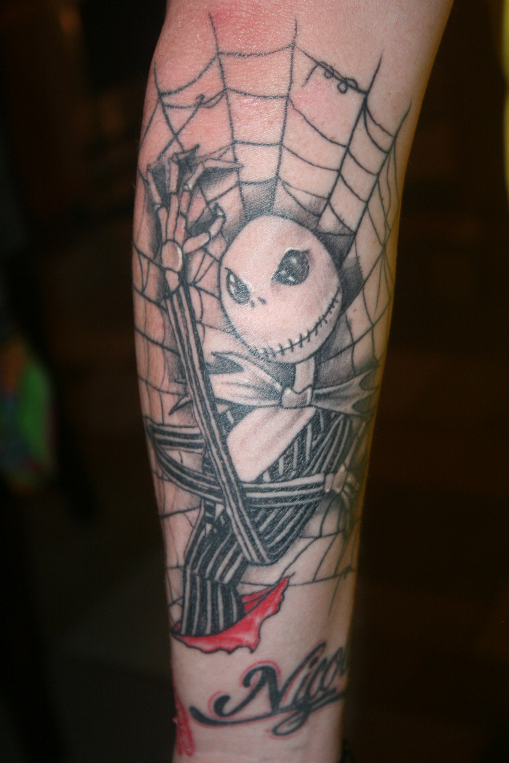 Tattoo Dans Since 1998 Ideas And Designs