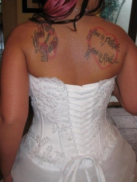 Bible Verse Tattoos Tattoo Pictures Online Ideas And Designs