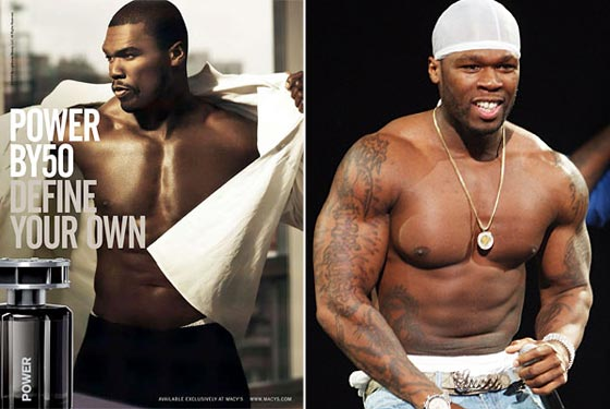 50 Cent New Tattoos Ideas And Designs