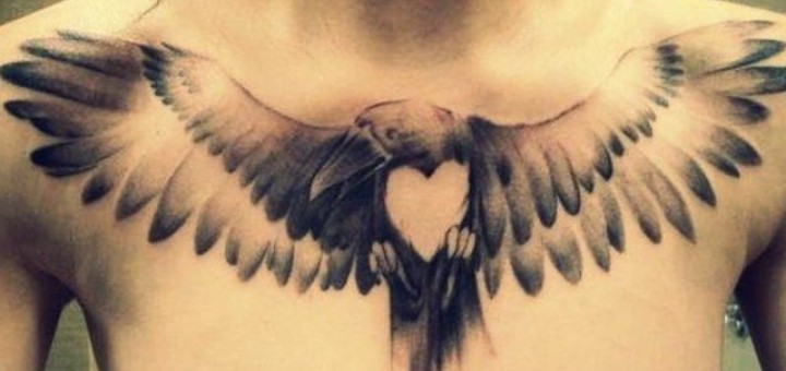 45 Bird Tattoos For Men And Women Inspirationseek Com Ideas And Designs