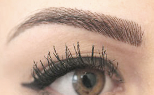 Eyebrow Embroidery Sydney Cbd Eyebrow Tattoo Sydney Cbd Ideas And Designs