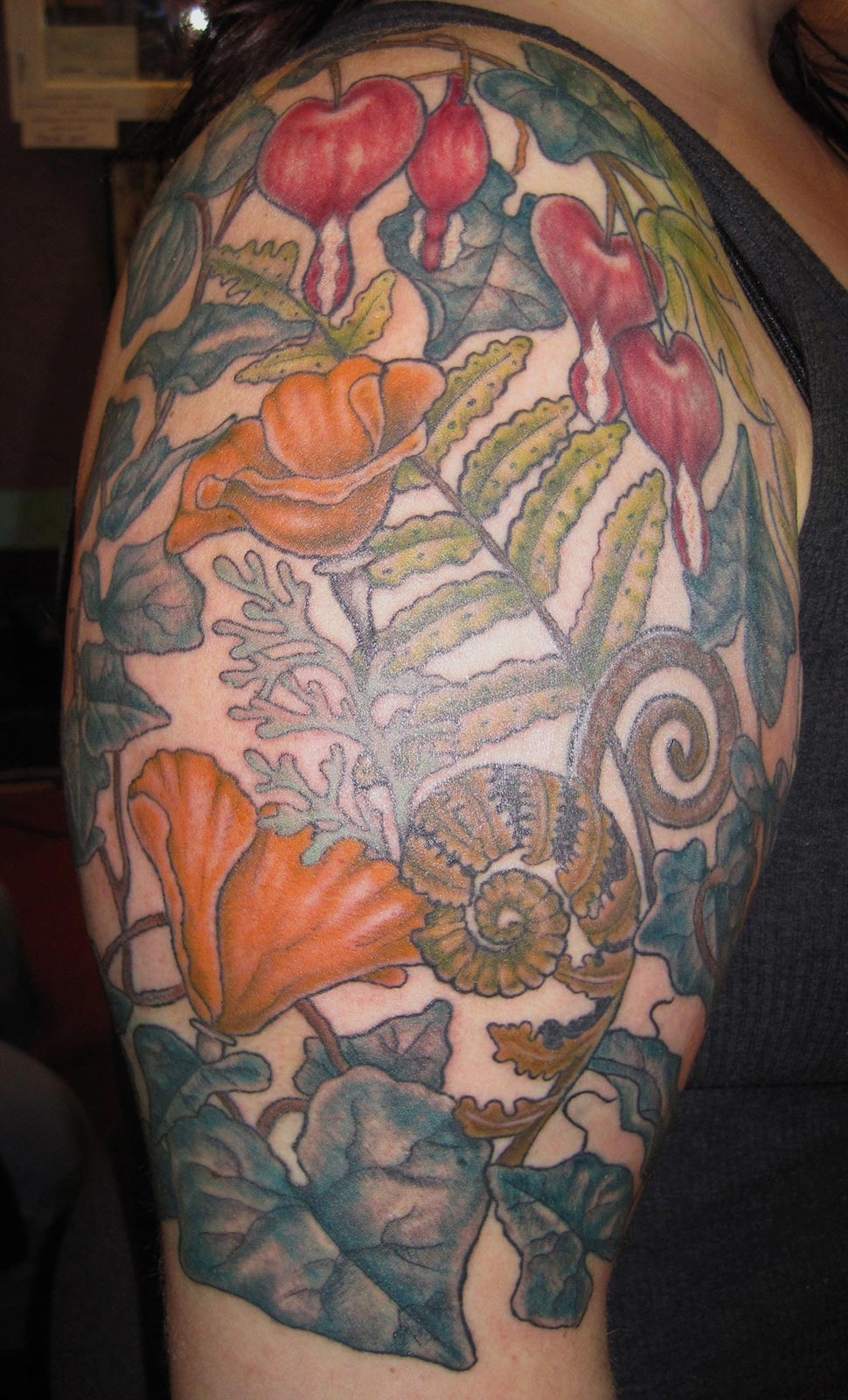 28 Will Nash Tattoos U0026 Art Lower Arm Butterfly Ideas And Designs