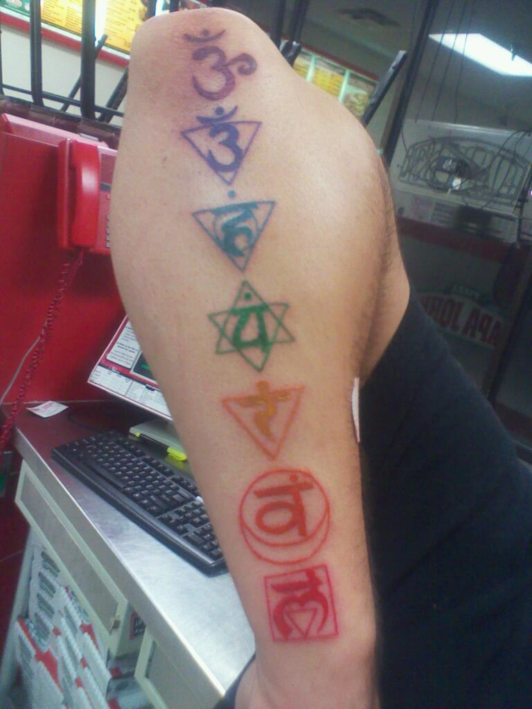 The Chakras By Curteousepiphany On Deviantart Ideas And Designs