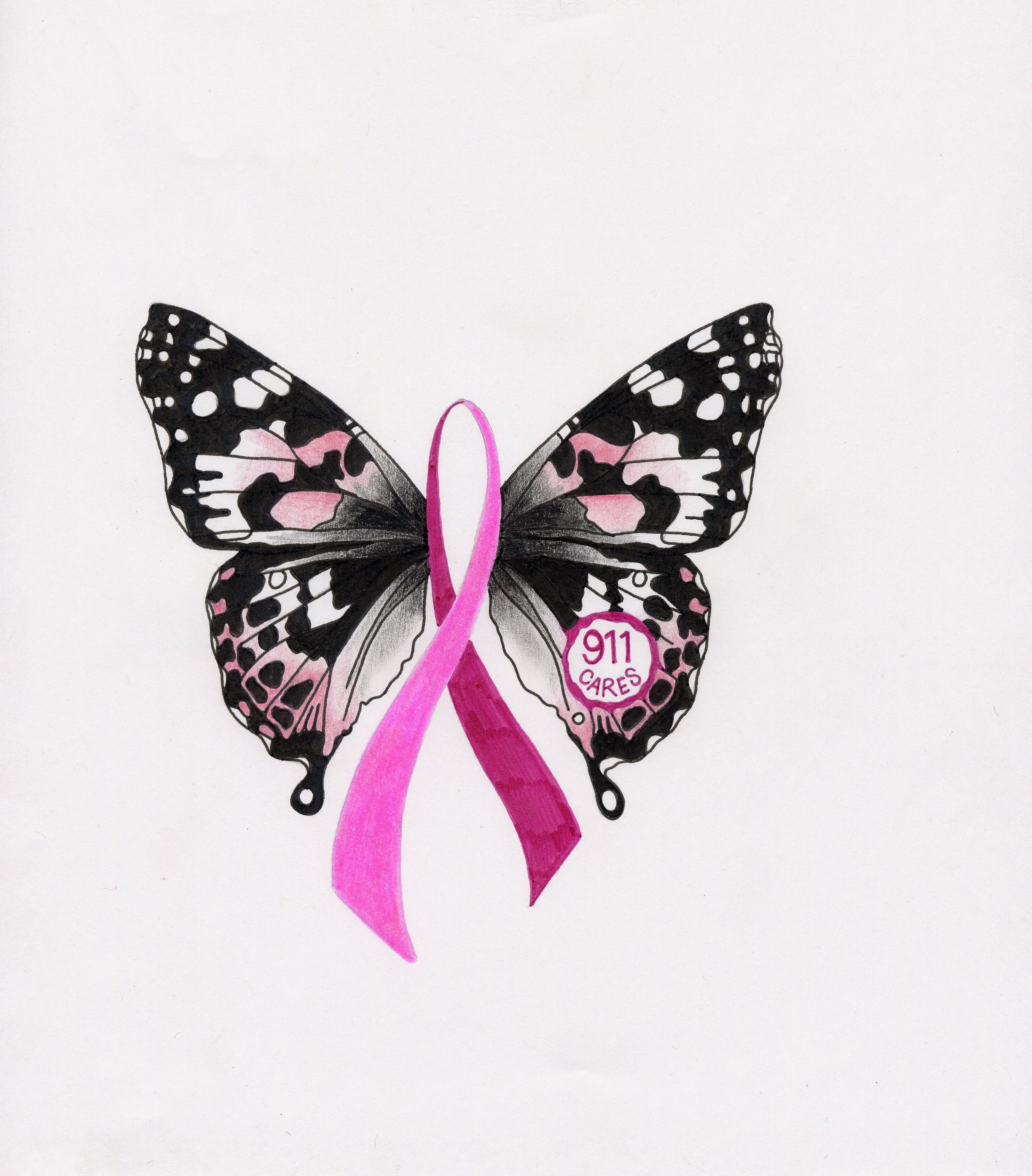 Misha S Blue Br**St Cancer Awareness Ideas And Designs
