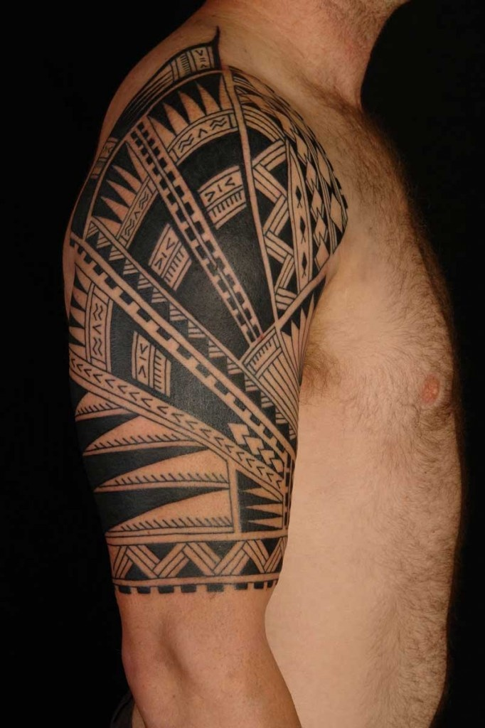 Best Tattoo Ideas For Men Ideas And Designs