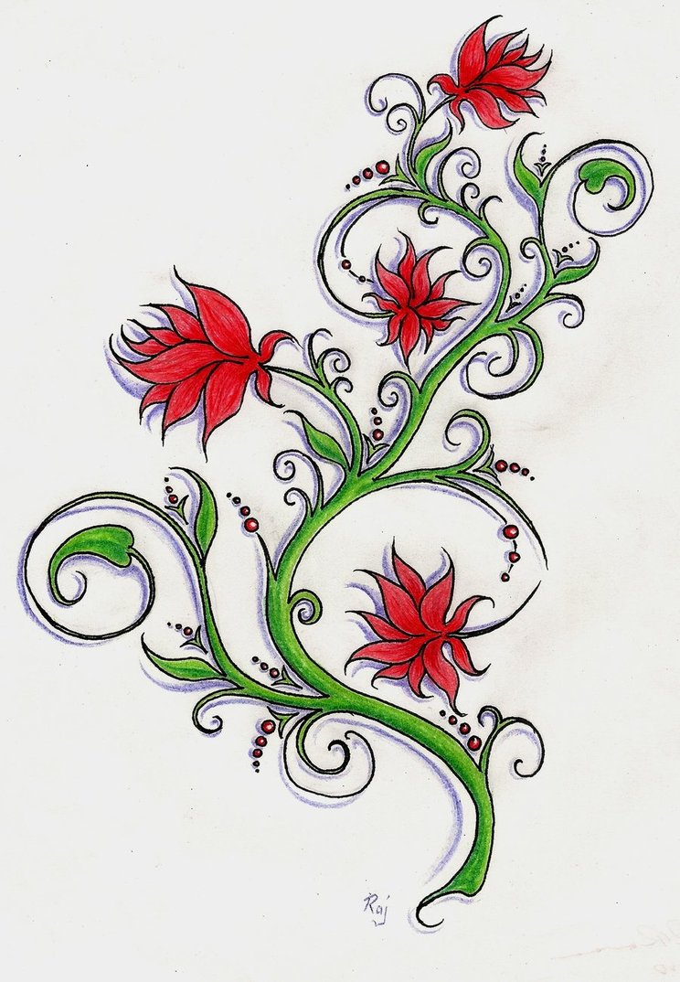 Free Design Flower Download Free Clip Art Free Clip Art Ideas And Designs