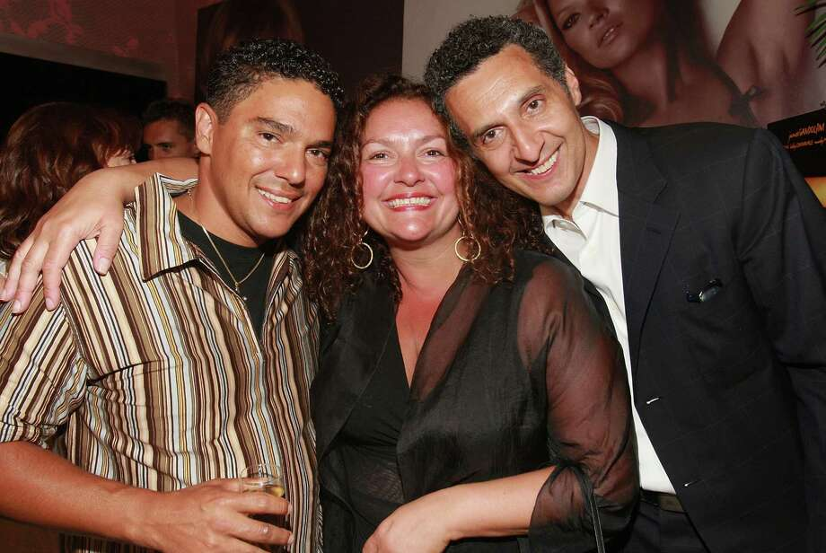 John Turturro Right Poses With Actor Brother Nicholas Ideas And Designs