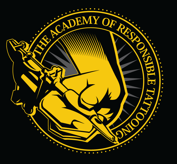 Academy Of Responsible Tattooing Announces Details Of May Ideas And Designs