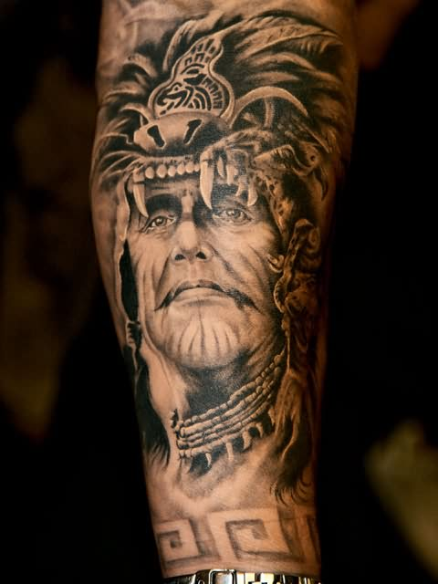 Crown Tattoos Page 11 Ideas And Designs