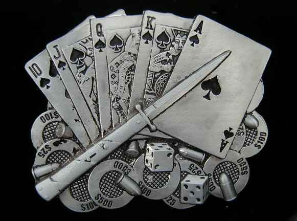 Gambling Tattoo Images Designs Ideas And Designs