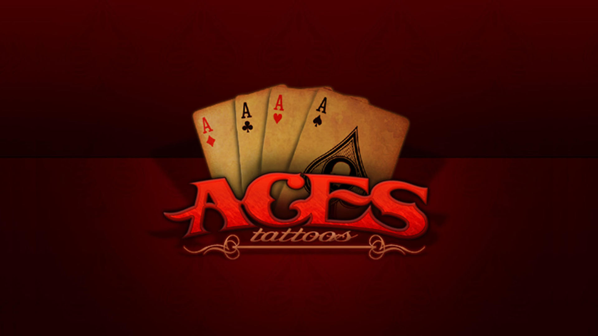 Aces Tattoos Ideas And Designs
