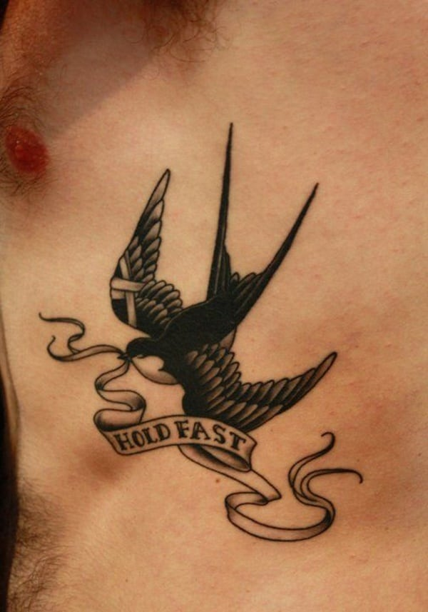 97 Cute Swallow Tattoo Designs To Try For Your Next Tattoo Ideas And Designs