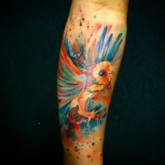 47 Best Owl Tattoos Of All Time Tattooblend Ideas And Designs