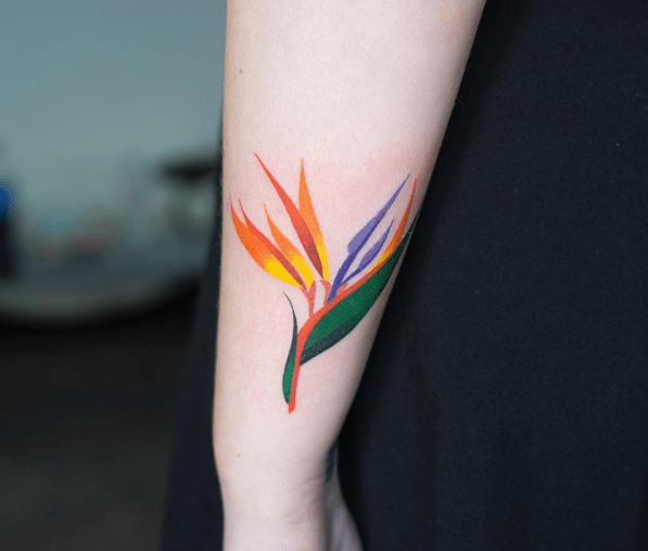 101 Girly Tattoos You Ll Wish You Had This Summer Ideas And Designs