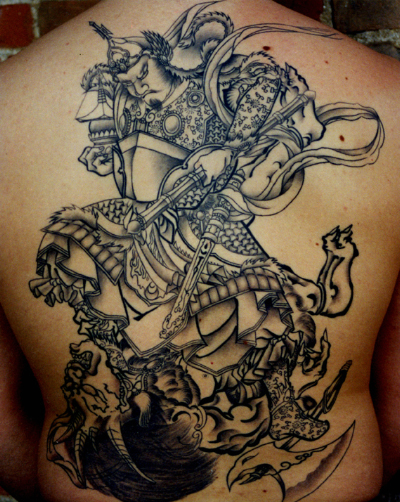 Tribal Tattoos Design Tribal Tattoos Designs Photos Page 4 Ideas And Designs