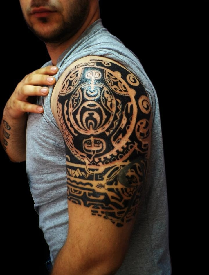 The Rock Tattoos Designs Ideas And Meaning Tattoos For You Ideas And Designs