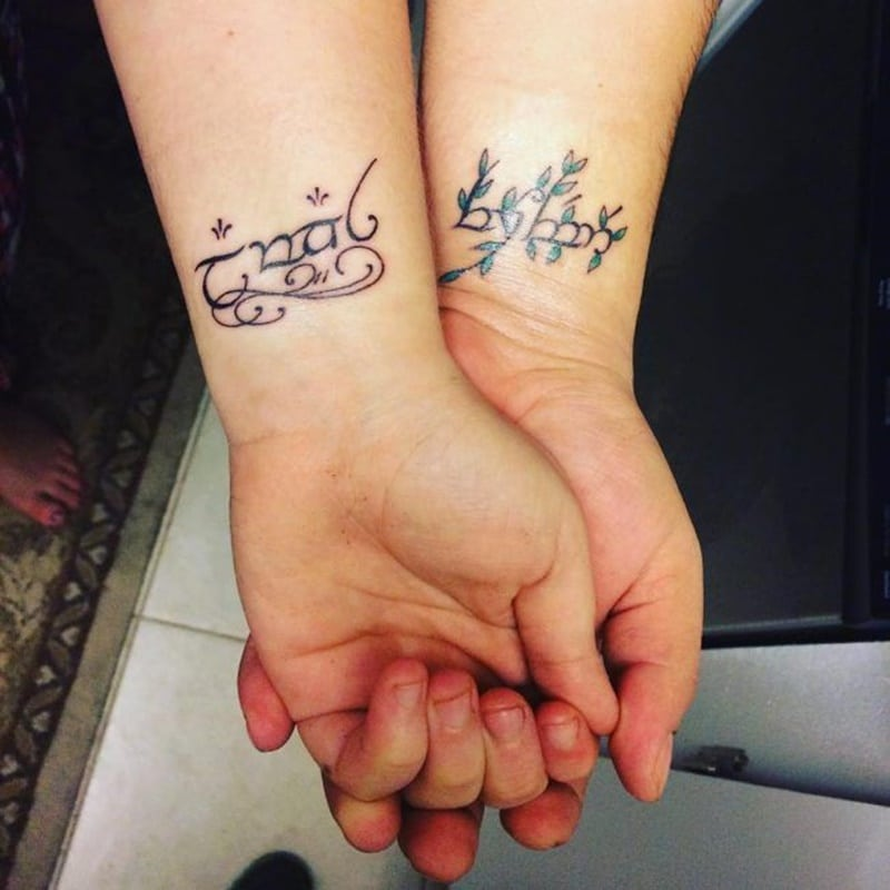 """145 Wrist Tattoos Ideas That Will Make You Go """"Wow Ideas And Designs"""
